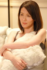 山本モナ[08年3月撮影]
