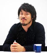 スキマスイッチ・常田真太郎