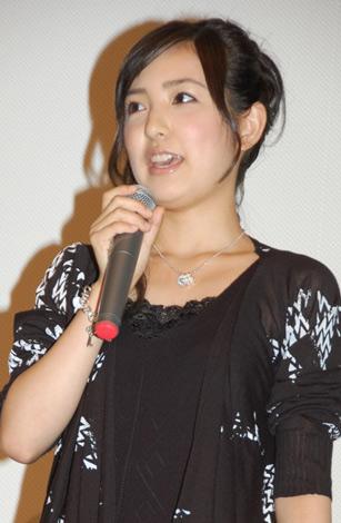 柊瑠美の画像まとめ | ORICON NE...