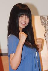 主演の菊川怜