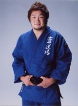 ブログで結婚を発表した格闘家・中村和裕(C)J-ROCK