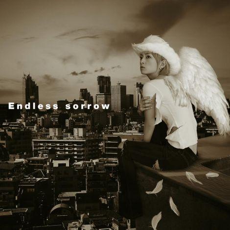 浜崎あゆみ、シングル「Endless sorrow」