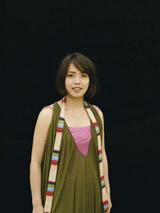 元ちとせの新曲プロモに谷村美月が主演