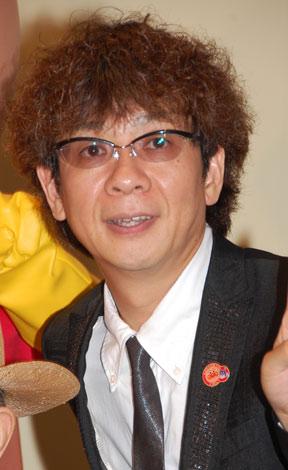 恵子 声優 戸田 戸田恵子の結婚歴は?旦那や子供、孫についてや、高校などの学歴や経歴