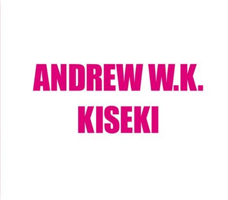 CD発売決定「KISEKI」