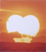 サザンオールスターズ、アルバム『バラッド3〜the album of LOVE〜』