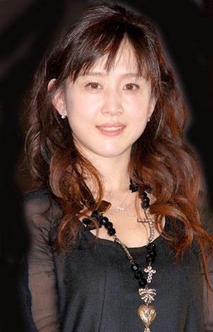 サムネイル 相田翔子[07年11月撮影]