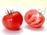 男女ともに好きな野菜1位のトマト