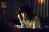 奥菜恵が演じる悲しい運命をたどる女性・メグミ (C) 2008 Twentieth Century Fox.All Rights Reserved.