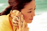 平原綾香が女優として本格出演