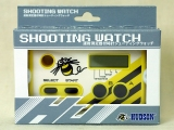 復刻版『SHOOTING WATCH』