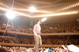 武道館公演