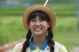 """""""ゆりっぺ""""役に決定した新人の土屋太鳳(つちやたお)"""