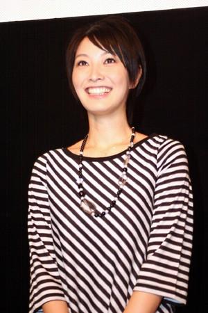 「盲目役や琴の演奏などすべてが挑戦でした」と長澤奈央