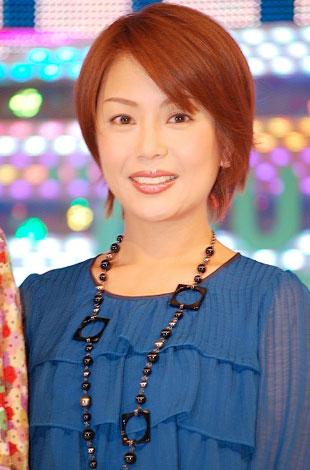 テレビ朝日系の人気音楽番組『ミュージックステーション』の新サブ司会にお披露目会見に出席した武内絵美アナ