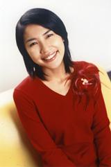 加勢逮捕に、奥山佳恵「悲しくて悔しい」
