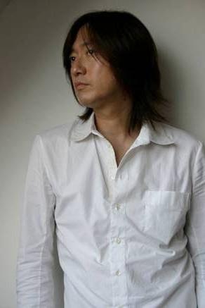 """""""エコ番組""""を制作した小林武史"""