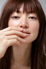 小雪&弥生、姉妹で『スマスマ』初出演決定
