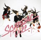 4人組女子高生バンド・SCANDALのデビュー曲「DOLL」