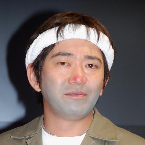 メッセンジャー・黒田有