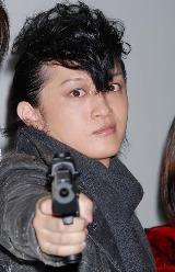 桜塚やっくんのキャラを封印した俳優・植田浩望