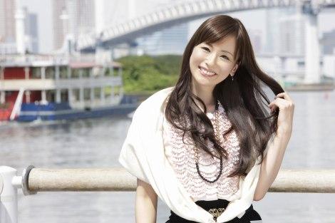 サムネイル 皆藤愛子が出演している花王『エッセンシャル ダメージケア』の新CM