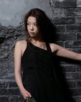 画像・写真 | 福井舞、失恋を告白 1枚目 | ORICON NEWS