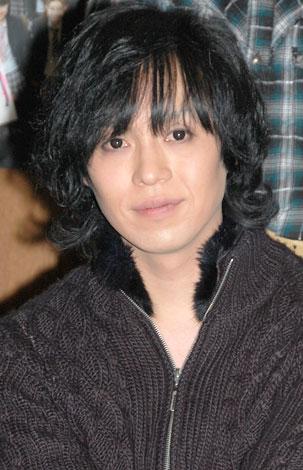 サムネイル IZAM[08年4月撮影]