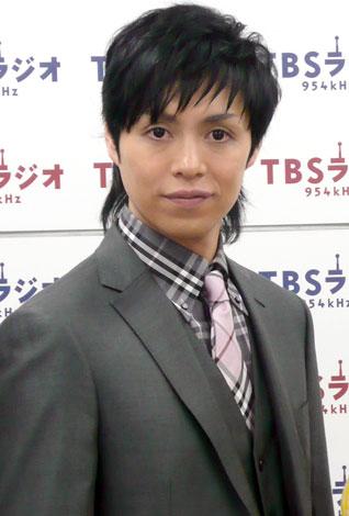 IZAM[08年6月撮影]