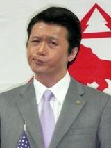 麻生総理(福本ヒデ)