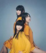 テクノアーティスト初のシングルチャート1位を獲得しているPerfume