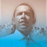 オバマ次期米大統領