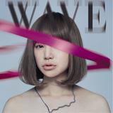 1位のJUDY AND MARY、ボーカルのYUKIは現在ソロとして活動〔写真はアルバム『Wave』(通常盤)〕