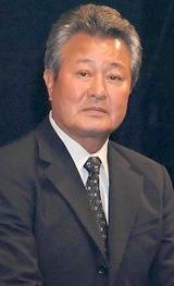映画『特命係長 只野仁 最後の劇場版』完成披露試写会に出席した梅宮辰夫
