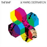 アルバム『X Marks Destination』