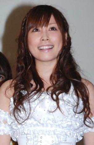 画像・写真   AKB48、初期立ち上...