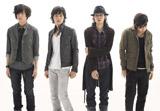デビューミニアルバムが08年新人最高のアルバム初動売上を記録したflumpool