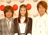 『第59回NHK紅白歌合戦』初出場を決めたGIRL NEXT DOOR