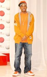 『第59回NHK紅白歌合戦』初出場を決めたジェロ