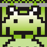 全13曲が収録『SPACE INVADERS 2008』AVCD-23715