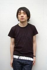 グラミー賞にノミネートされた小山田圭吾