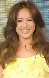 Mie[08年2月撮影]