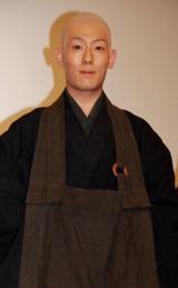 中村勘太郎