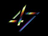 08年ミュージックDVD作品別売上枚数ランキング1位に輝いた関ジャニ∞のライブDVD『47』通常盤