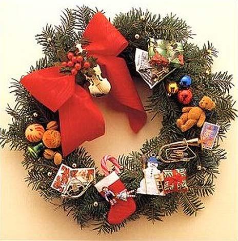 クリスマスの定番曲、山下達郎の「クリスマス・イブ」