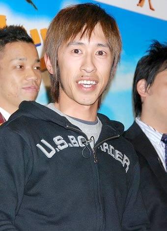 離婚しないことを名言したキングコング・梶原雄太