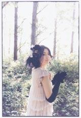 純恋三部作の完結編を発売する黒瀬真奈美
