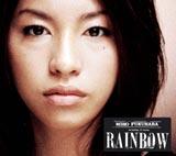 アルバム『RAINBOW』ジャケット画像