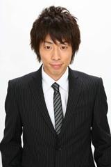 初舞台演出を手掛けることになったロンドンブーツ1号2号の田村淳