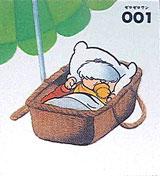 001 (C)石森章太郎プロ